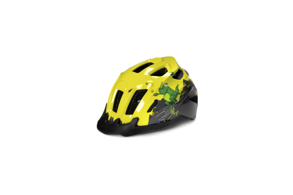 CUBE Helm ANT